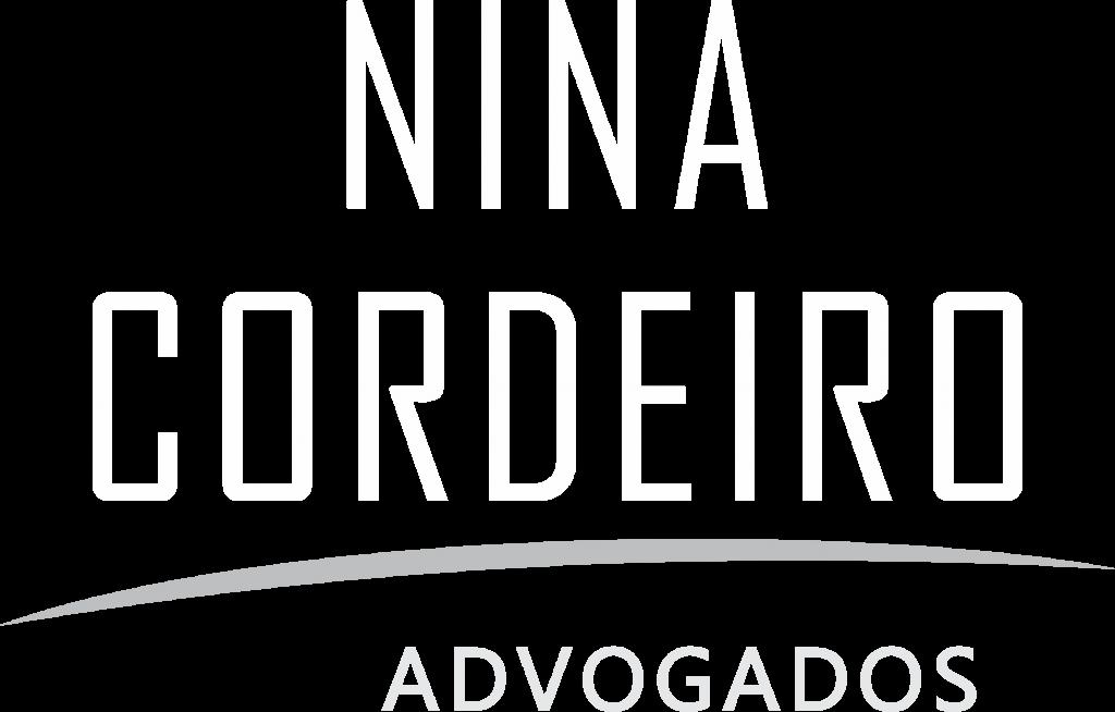 Nina Cordeiro Advogados
